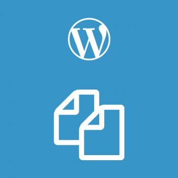 WordPress - Browser Cache