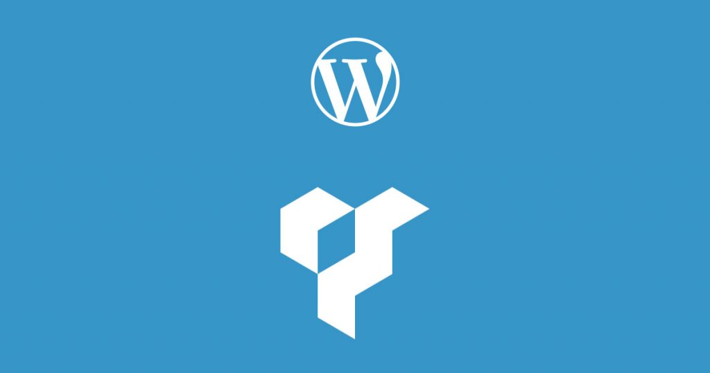 WordPress and Visual Composer