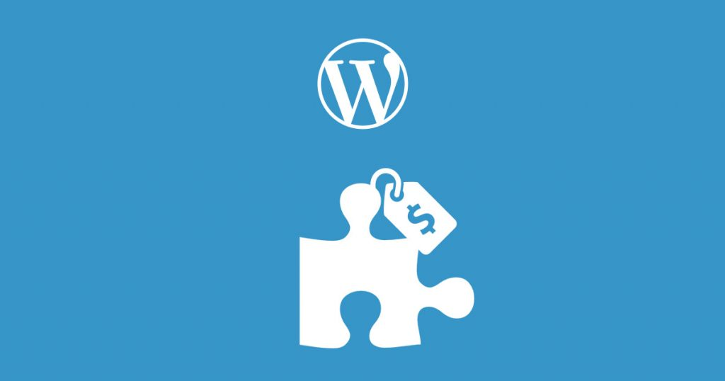 Top 5 plugins to make money by your WordPress site