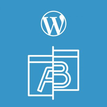How to find the most valuable ad spaces on your WordPress website using A/B testing
