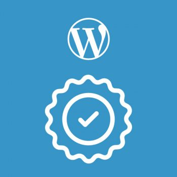 Advantages of buying licensed WordPress plugins​
